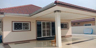 บ้านเดี่ยว 4200000 กาญจนบุรี เมืองกาญจนบุรี ปากแพรก