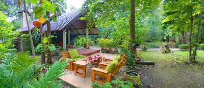 บ้านเดี่ยว 1950000 กาญจนบุรี เมืองกาญจนบุรี วังด้ง