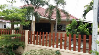บ้านเดี่ยว 2900000 กาญจนบุรี เมืองกาญจนบุรี ปากแพรก